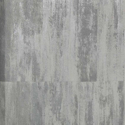 Cloud Oxidized Wallcovering Wallpaper