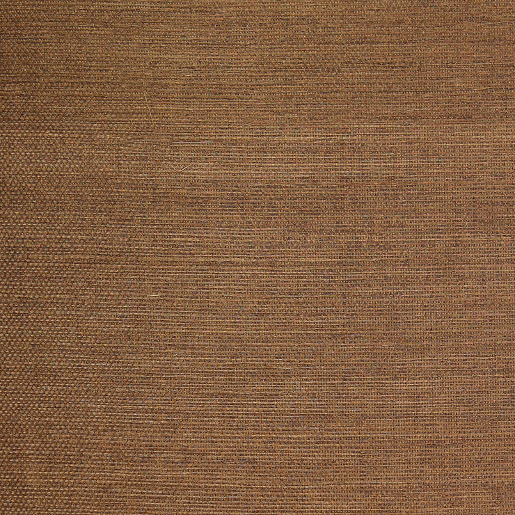 Exotic Naturals | Saddle Grasscloth Wallpaper