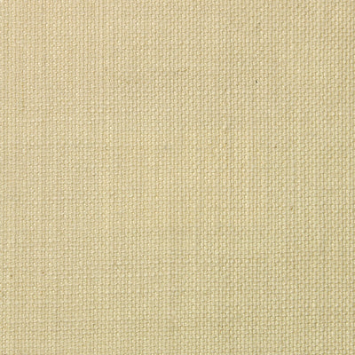 Subtle Blonde Grasscloth Wallpaper