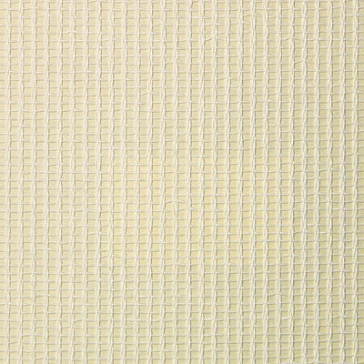 Gauze Woven Grasscloth Wallpaper