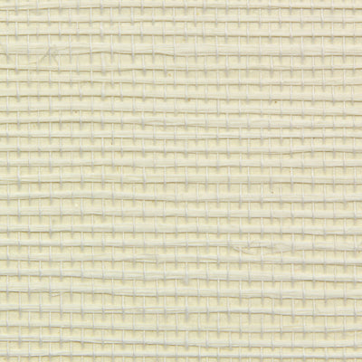 Sisal - Isabelline Wallpaper