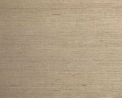 Sisal - Ballet Wallpaper