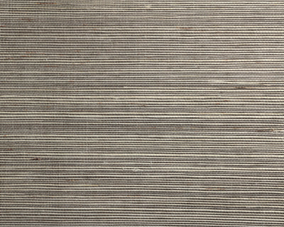 Sisal - Neutral Wallpaper