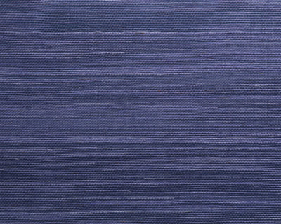 Sisal - Midnight Wallpaper