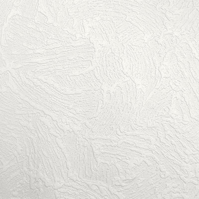 Artisan Plaster Wallpaper