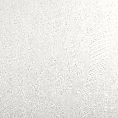 Pro Stucco Wallpaper