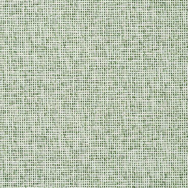 Pinellas - Emerald Green Wallpaper