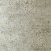 Carro - Metallic Pewter Wallpaper