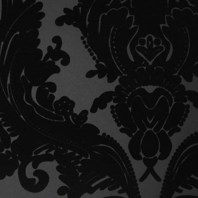 VV105 - Heirloom Wallpaper