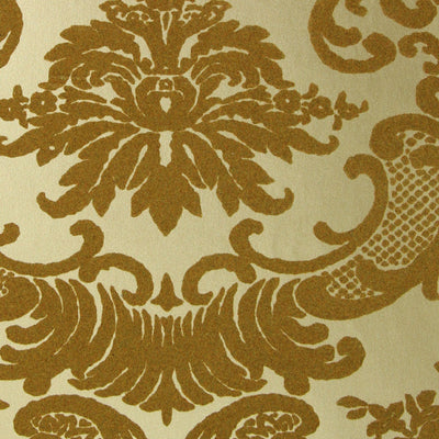 VV114 - Madison Damask Wallpaper