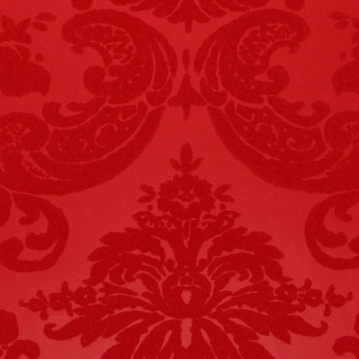 VV115 - Madison Damask Wallpaper