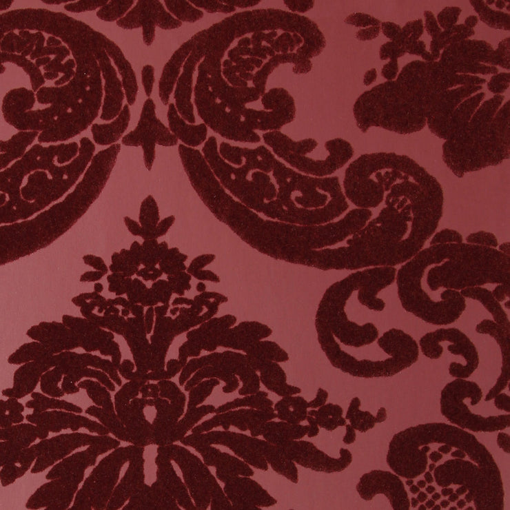 VV116 - Madison Damask Wallpaper