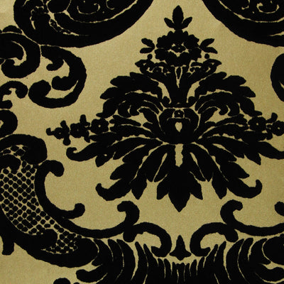 VV117 - Madison Damask Wallpaper
