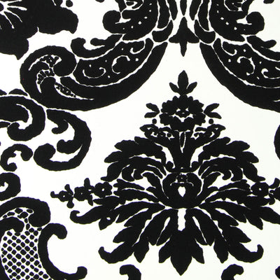 VV118 - Madison Damask Wallpaper