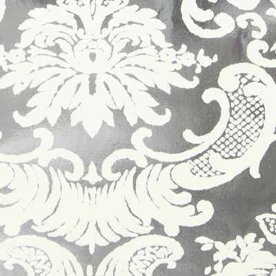 VV119 - Madison Damask Wallpaper
