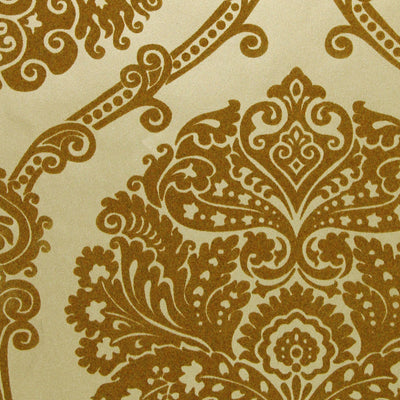 VV136 - Lattice Damask Wallpaper