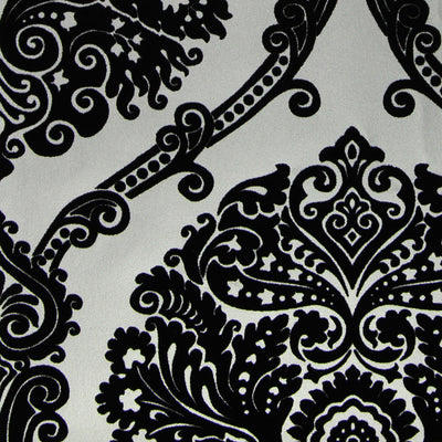 VV140 - Lattice Damask Wallpaper