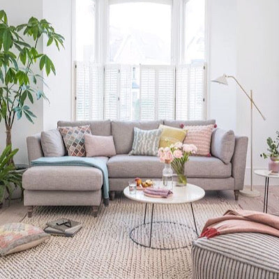 Example-of-repetition-in-styling- from-Pinterest-in-Become-Your-Own-Interior-Styling-Diva-Blog-at-Bird-on-the-Hill