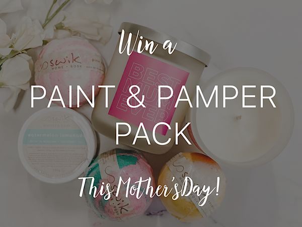 Mother's-Day-Pamper-Pack-Giveaway-at-Bird-on-the-Hill