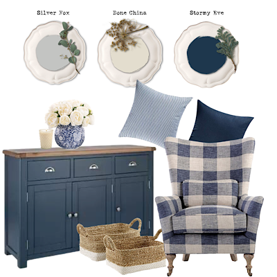 Hamptons-style-mood-board-at-Bird-on-the-Hill-Designs