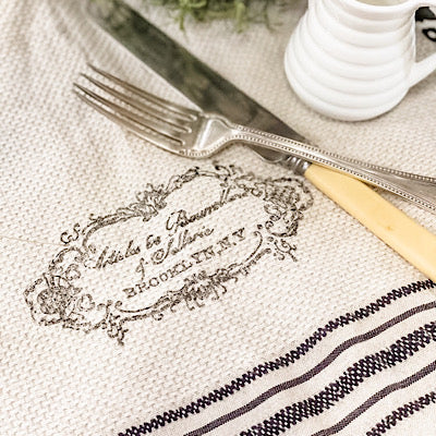 Using-Decor-Ink-from-Prima-to-print-on-fabric