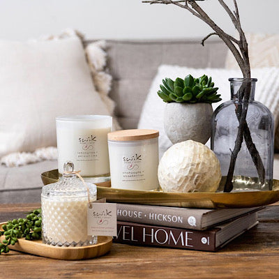 Swik-Home-and-Body-Beautiful-Soy-Candes- Australian-Made