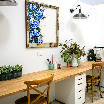 The-Studio-at-Bird-on-the-Hill-Home-of-the-Vintage-Bird-Furniture-Paint
