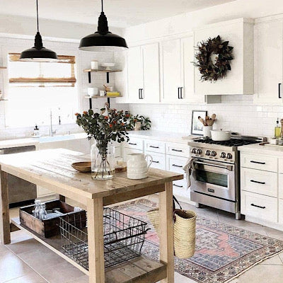 Kitchen-island-shows-scale-and-and-proportion-in-this-room.-Image-from-PInterest