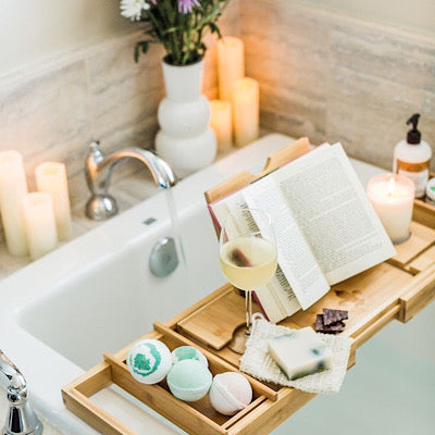 Relax-and-pamper-yourself-with-our-pamper-kit-from-Swik-Home-Body