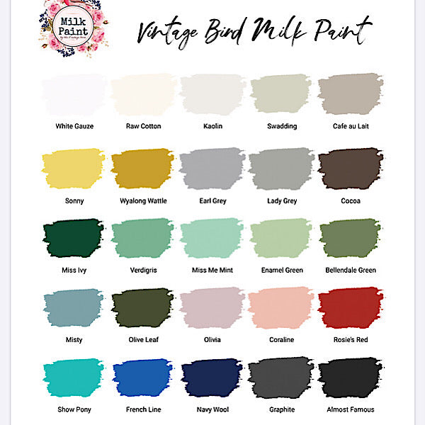 Vintage-Bird-Milk-Paint-Colour-Chart
