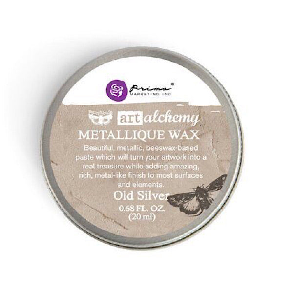 Art-Alchemy-Metallique-Wax-Old-Silver
