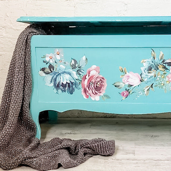 Vintage-Bird-Furniture-Paint-Project-Kit