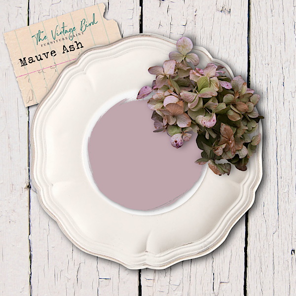 Vintage-Bird-Furniture-Paint-Mauve-Ash