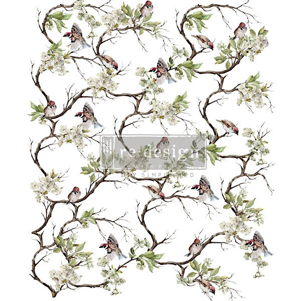 Re-Design-Decor-Transfer-Blossom-Flight