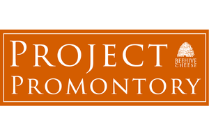 Project Promontory