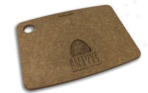 Branded Epicurean Cutting Board