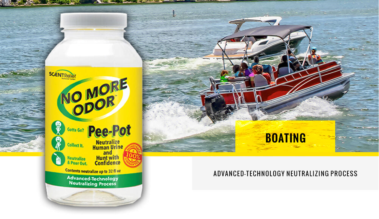 scent-relief-pee-pot-boating