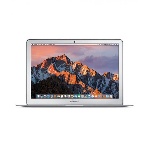 "MacBook Air 13,3"" (2018) - Core i5"