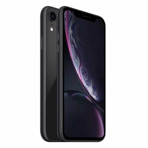 Iphone Xr Noir 128GB
