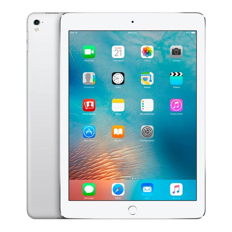 Ipad Air 2 128GB Gris