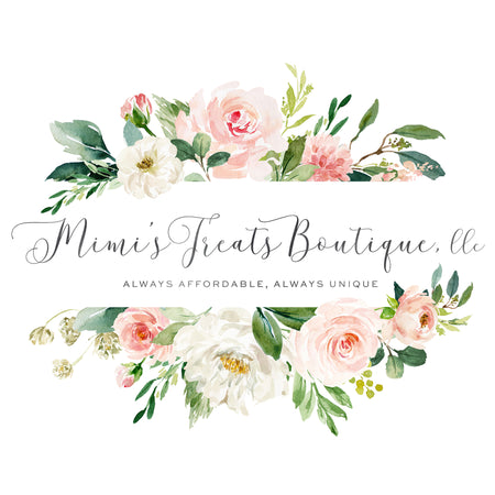 Mimi's Treats Boutique, LLC