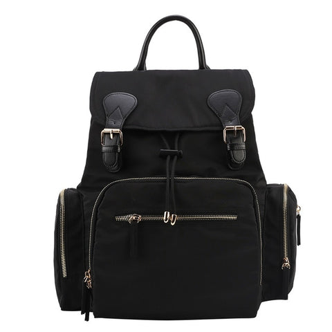 USB Diaper Bag - New Model 2019