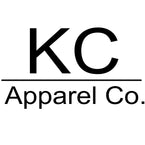 KC Apparel Co.