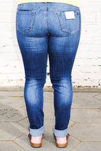 Kancan Jeans Style 6