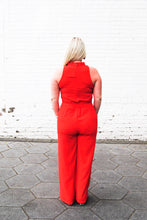 Load image into Gallery viewer, Share My Secrets Jumpsuit