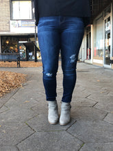 YMI Jeans Style 5