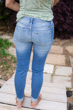 Kancan Jeans Style 7