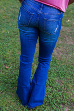Kancan Jeans Style 2