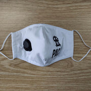 Gas Pack - Mask with Filter