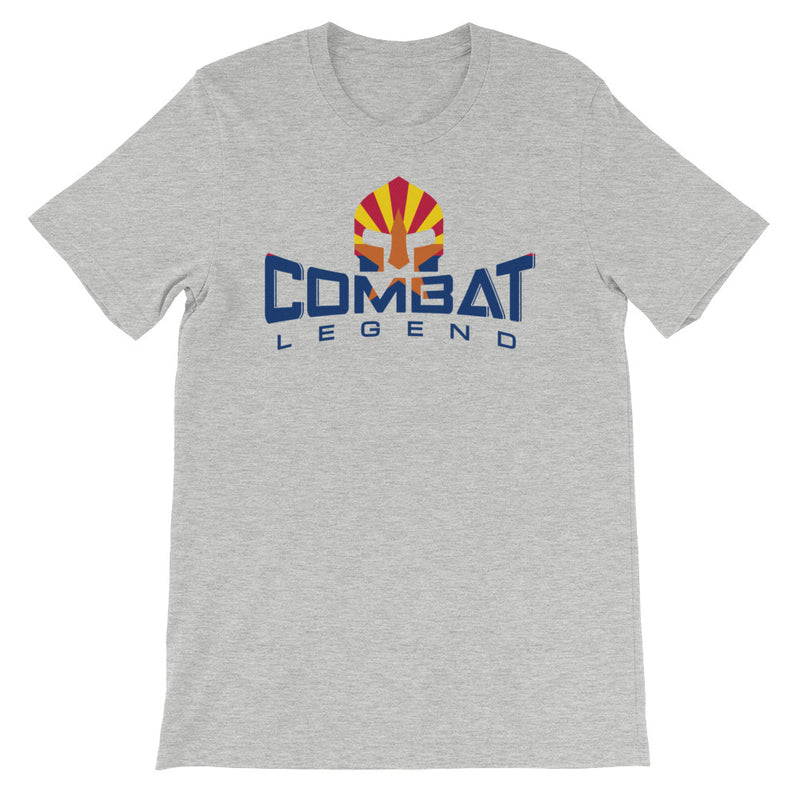 Combat Legend Arizona T-Shirt